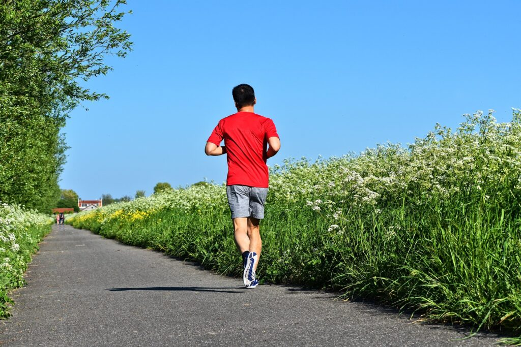 Increase-your-running-in-the-right-way