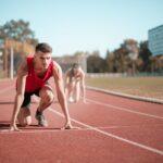 10 Best Ways To Start Running For Beginners