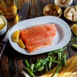 Excellent And Proven Long Distance Running Diet