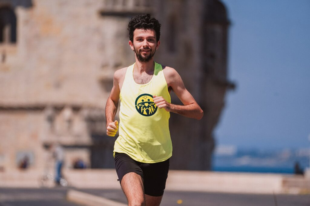 8-Best-Running-Tips-For-Beginners-Running-man
