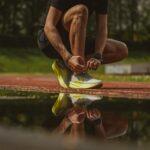 8 Best Running Tips For Beginners
