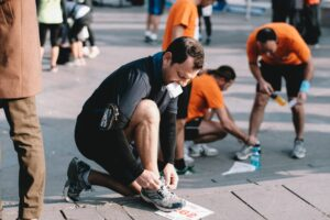 Focus-on-training-for-a-half-marathon-with-confidence-Thumbnail
