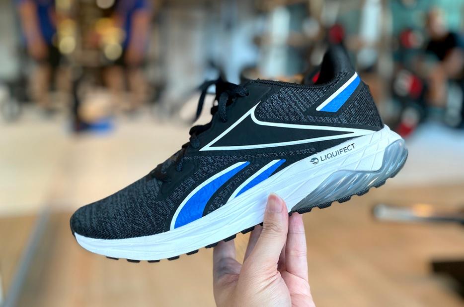 Final thoughts About Running Training-Reebok-Running-Shoe