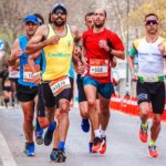 3 Simple Steps To Guide You To Your Best Marathon