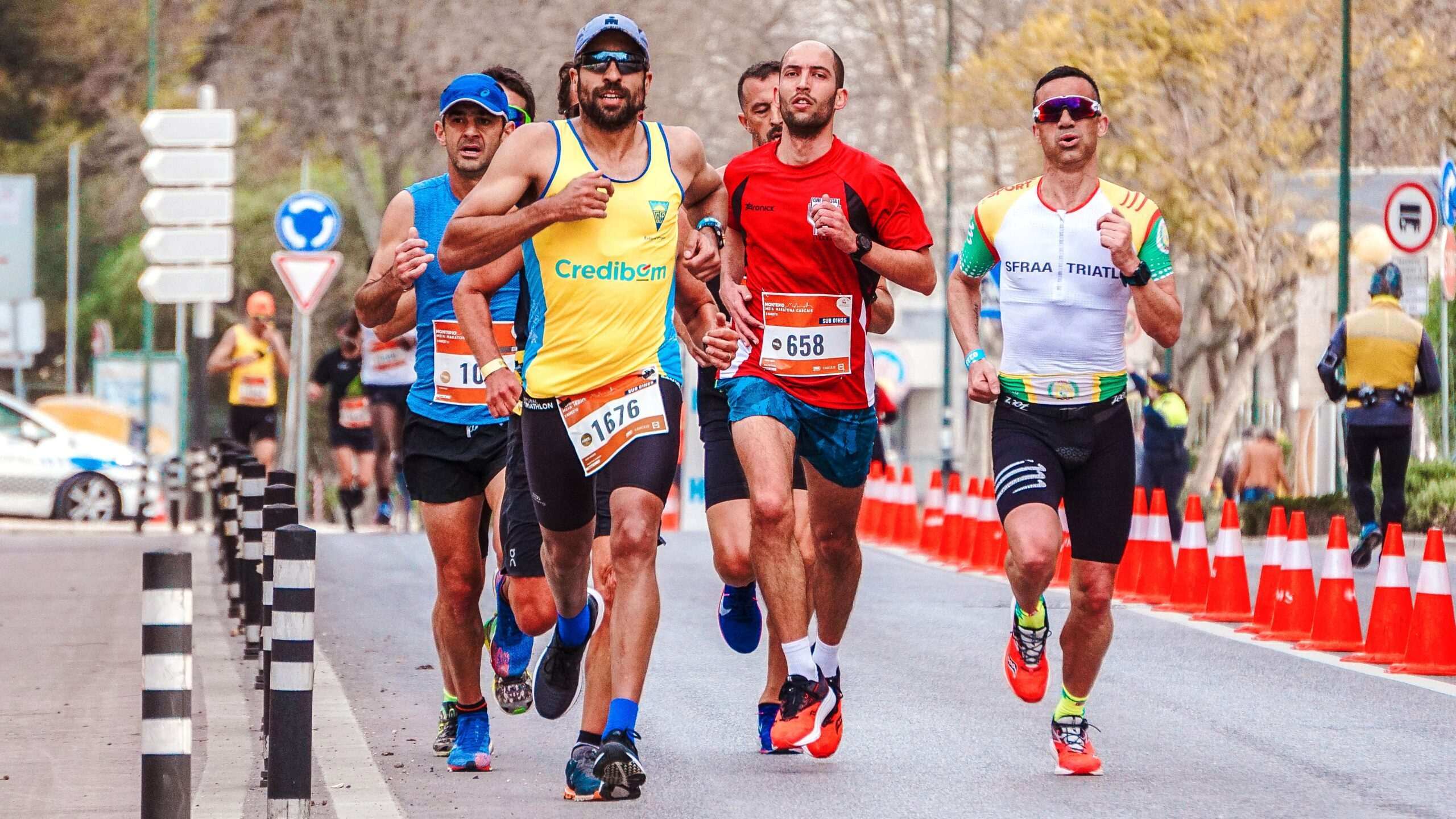 3-simple-steps-to-guide-you-to-your-best-marathon-Thumbnail
