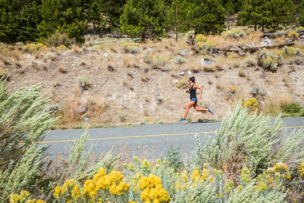 3-simple-steps-to-guide-you-to-your-best-marathon-lactate-training