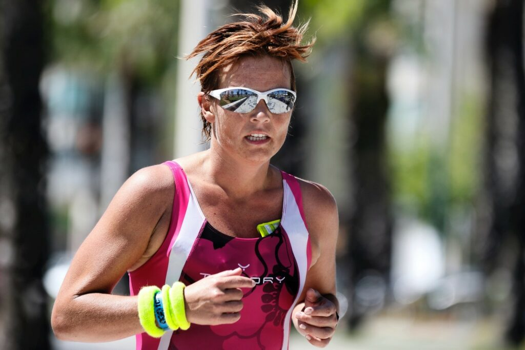 3-simple-steps-to-guide-you-to-your-best-marathon-preparation