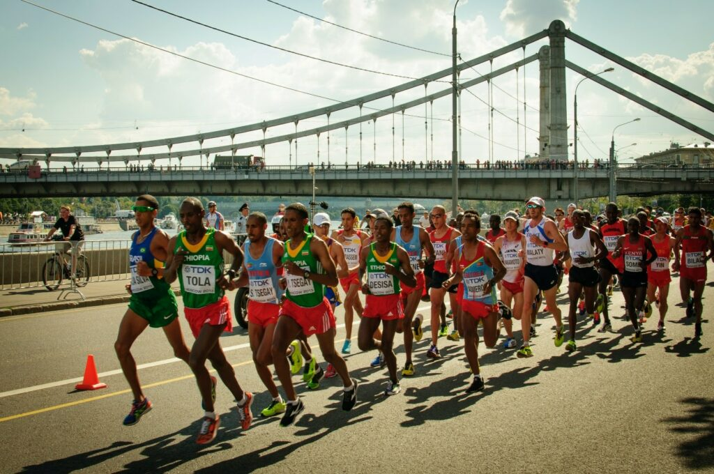3-simple-steps-to-guide-you-to-your-best-marathon-the-start-is-going