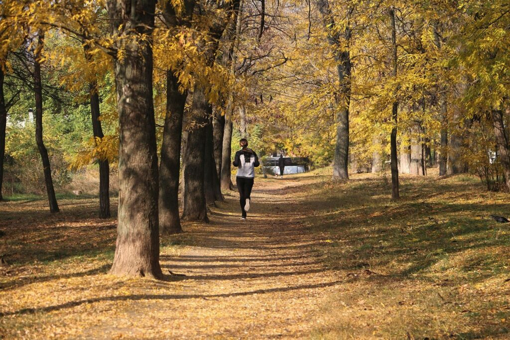3-simple-steps-to-guide-you-to-your-best-marathon-the-long-runs