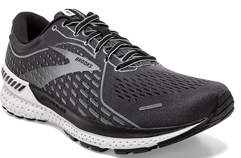 brooks-men-adrenaline-gts-21-running-shoes-review