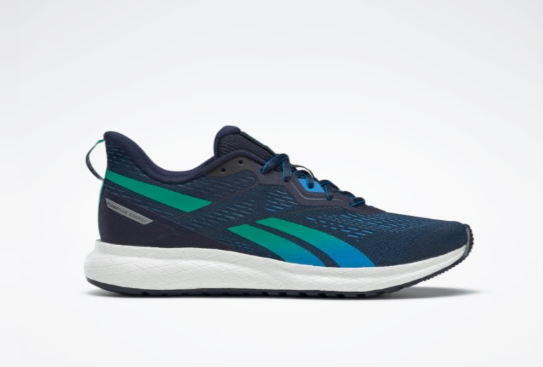 Choose-the-best-running-shoe-for-different-purposes-Forever-Floatride