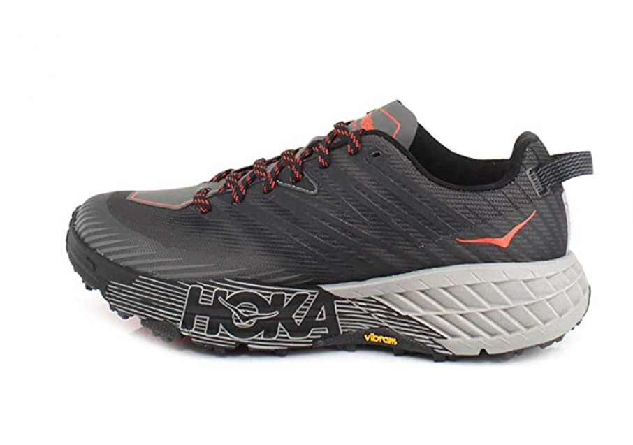 Choose-the-best-running-shoe-to-different-purposes-HOKA-ONE-ONE-SPEEDGOAT-4