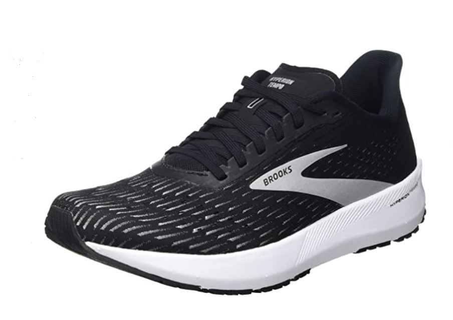 Choose-the-best-running-shoe-to-different-purposes-Hyperion-Tempo