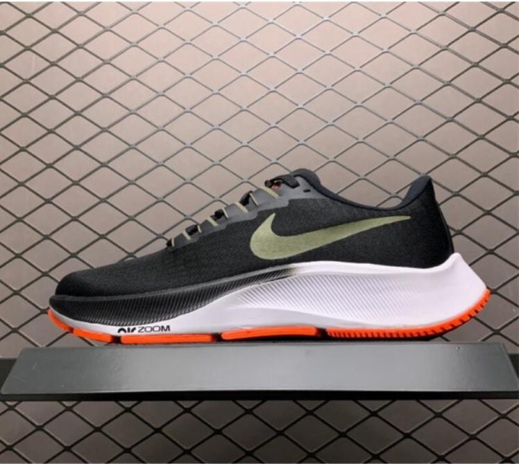 Nike-Air-Pegasus