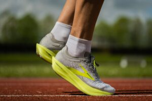 brooks-ghost-running-shoes-thumbnail
