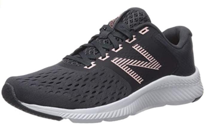 How-to-Choose-The-Best-Running-Shoes-For-Women-Running-shoes-women-lightweight