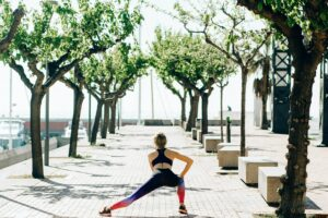 How-to-Choose-The-Best-Running-Shoes-For-Women-Thumbnail