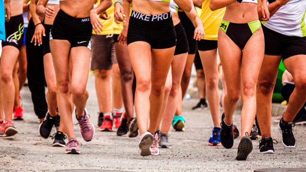 How-to-Choose-The-Best-Running-Shoes-For-Women-Women-Running