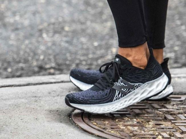 New-Balance-Fresh-Foam-1080-V11 - Best-running-shoe-for-training