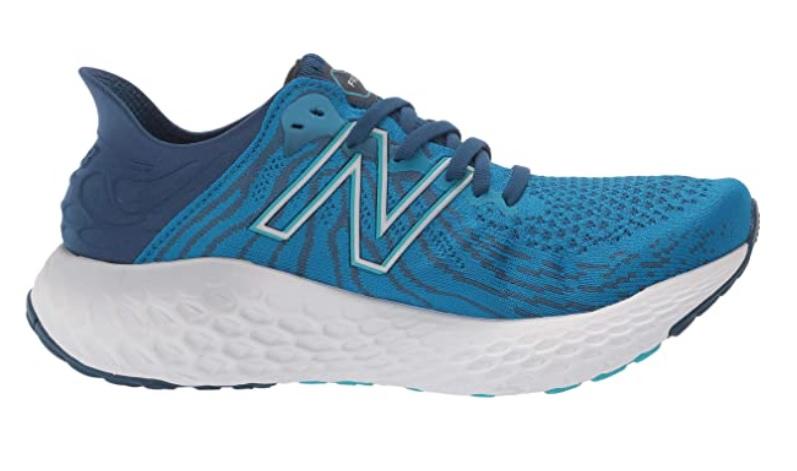 New-Balance-Men's-Fresh-Foam-1080-V11-Running-Shoe-Midsole