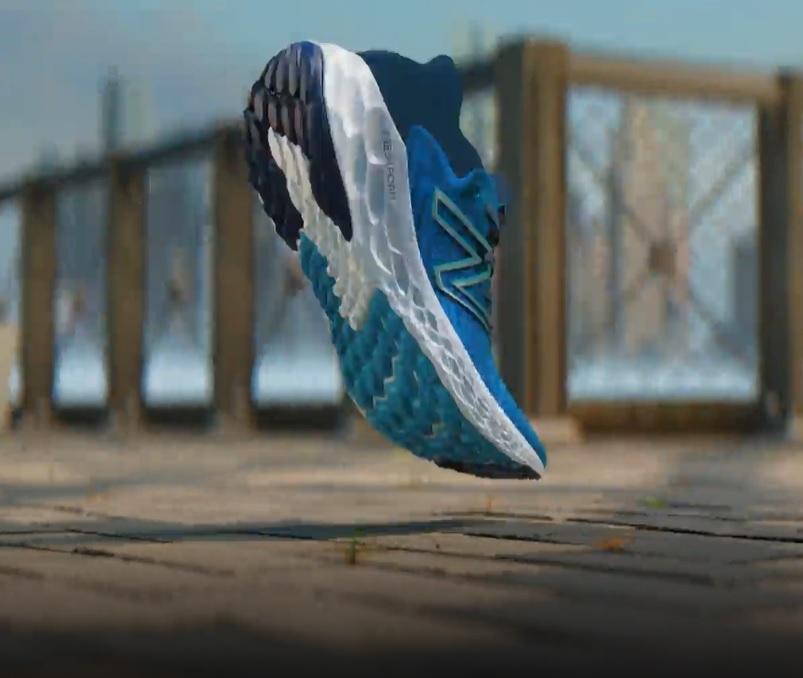 New-Balance-Mens-Fresh-Foam-1080-V11-Running-Shoe