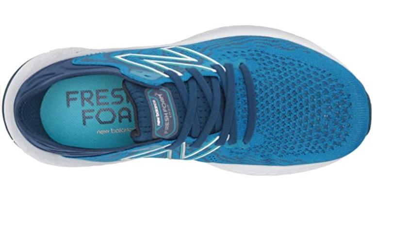 New-Balance-Men's-Fresh-Foam-1080-V11-Running-Shoe-Upper-part