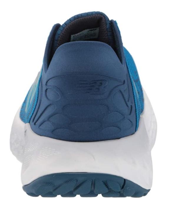 New-Balance-Men's-Fresh-Foam-1080-V11-Running-Shoe-heel