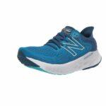New-Balance-Mens-Fresh-Foam-1080-V11-Running-Shoe-product-image