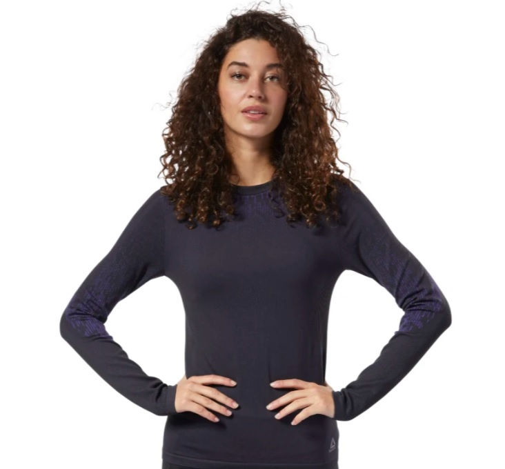 Running-Clothes-Women-The-layer-principle-in-running