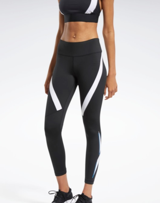 Running-Clothes-Women-compression-clothes