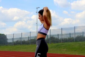 Running-Clothes-Women-thumbnail