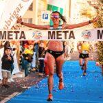 6 Best Ways For Training To A Half Marathon With Success