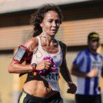 8 Best Tips For Music to Running Training