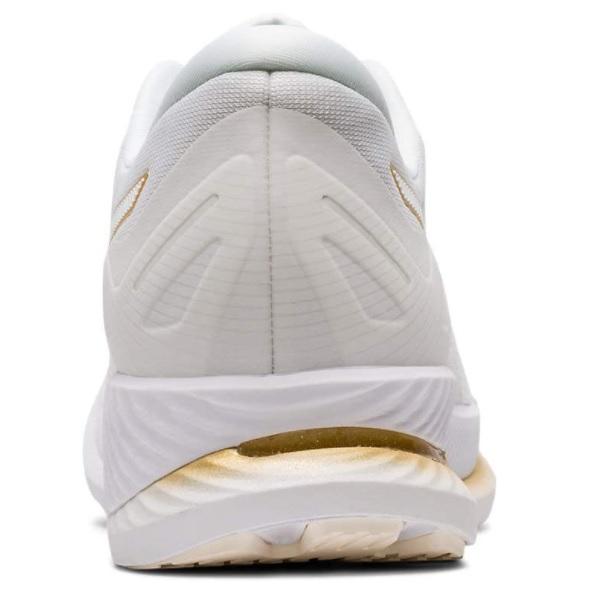 Asics-Glideride-Power-to-Run Forward,-Easier-and-Longer-Heel