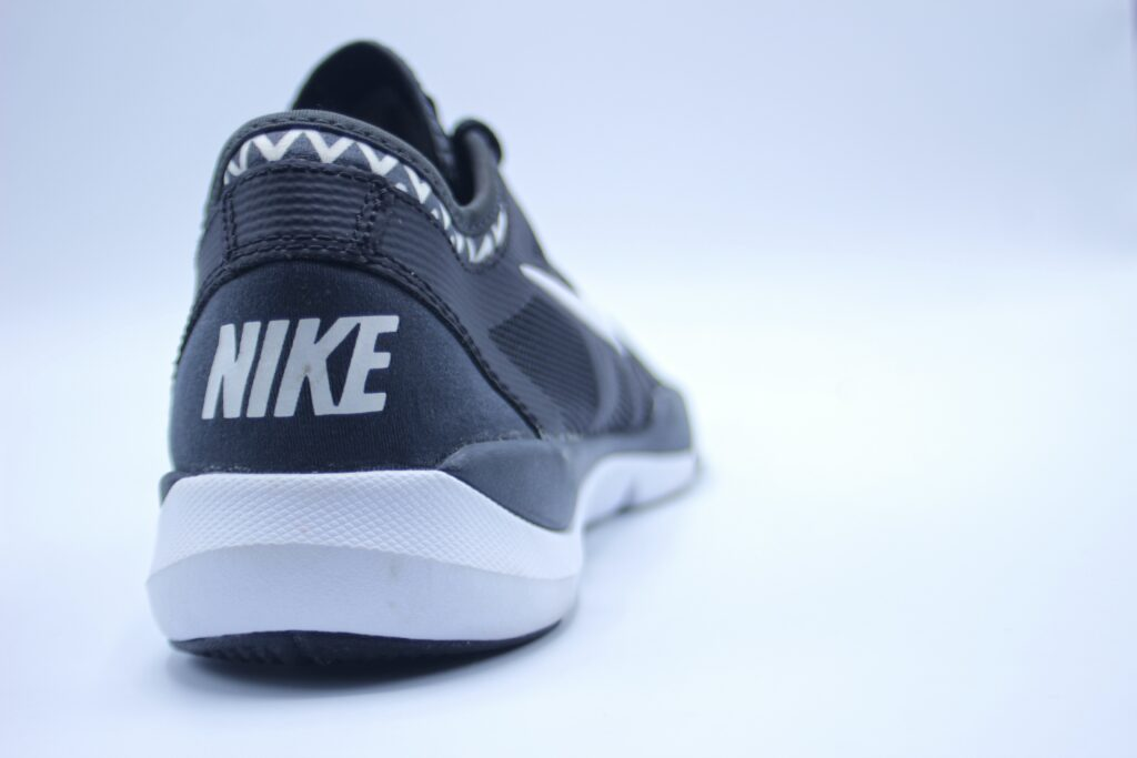 Practical-running-shoe-guide-for-runners-at-all-levels-Nike
