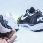 Practical Running Shoe Guide For Runners At All Levels