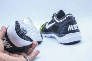 Practical-running-shoe-guide-for-runners-at-all-levels-two-Nike-shoe