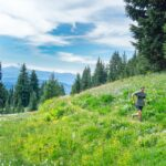 10 best reasons to start trail running with confidence
