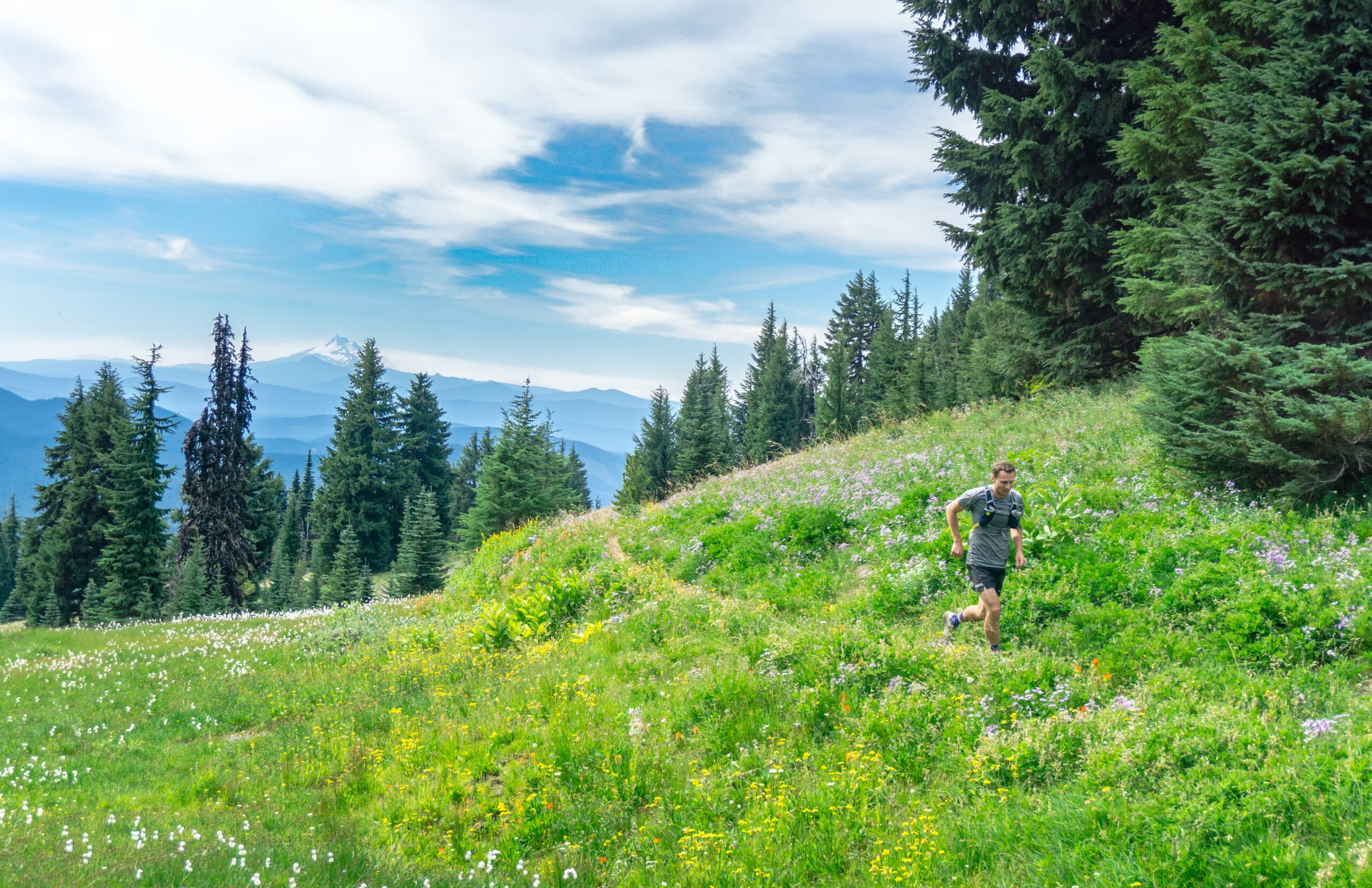 10-best-reasons-to-start-trail-running-with-confidence-trail-run-in-nature
