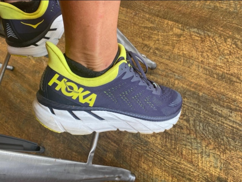 Best-Long-Distance-Running-Shoes-Hoka-One-One