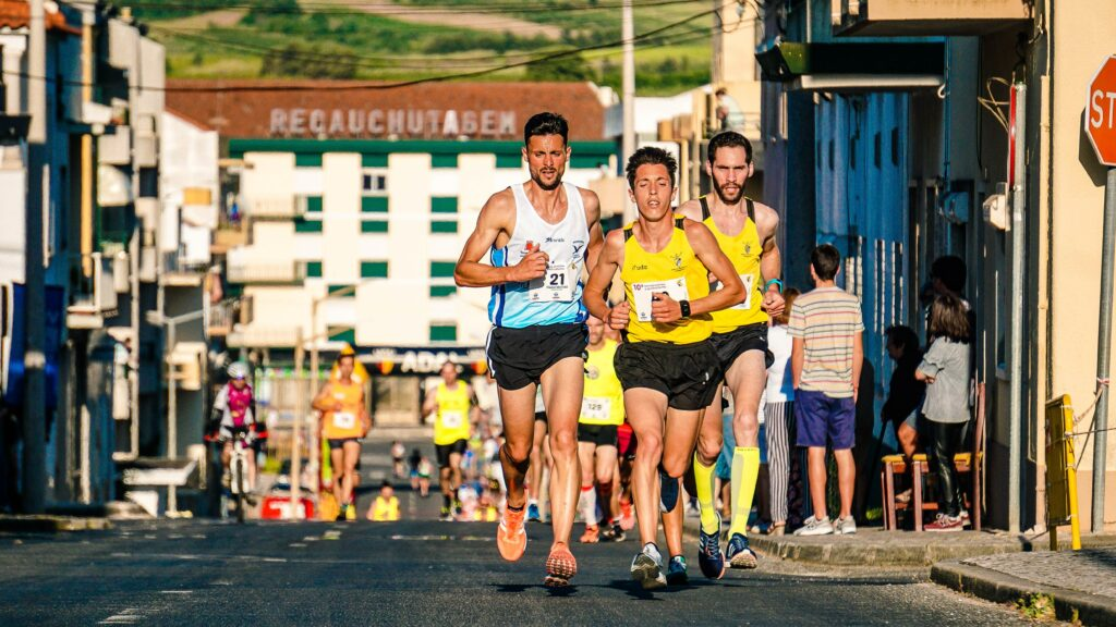Best-Long-Distance-Running-Shoes-Running-competition