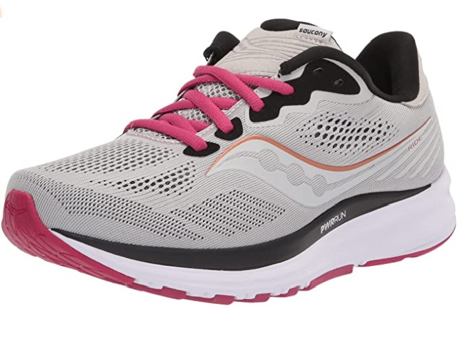 Best-Long-Distance-Running-Shoes-Under-Armour-Womens-HOVR-Sonic-4-Running-Shoe.